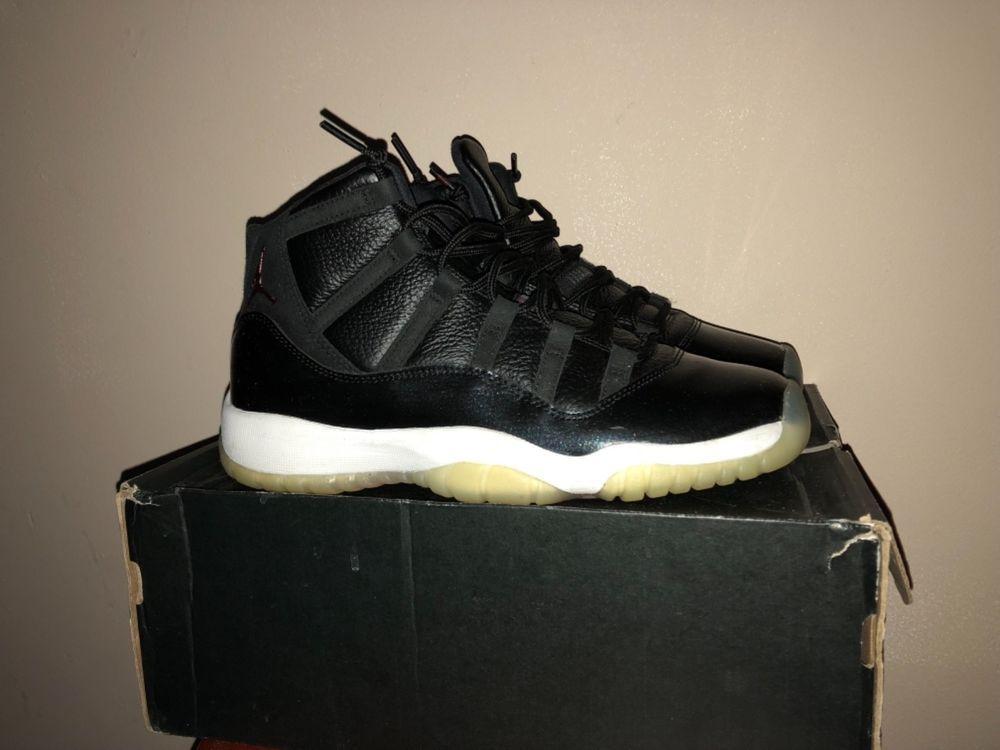 45e20818647c Nike Air Jordan 72-10s Men s Shoes Size 7 US.  fashion  clothing  shoes   accessories  mensshoes  athleticshoes (ebay link)