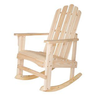 wayfair adirondack chairs chair covers for leather sofas you ll love out side i