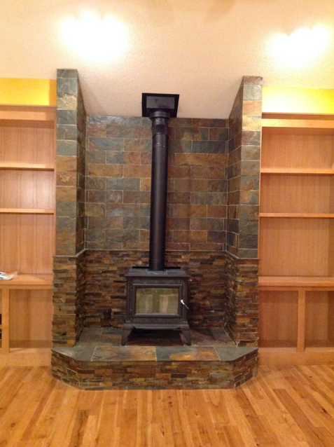 Wood Stove In 2020 Wood Stove Fireplace Wood Burning Stove