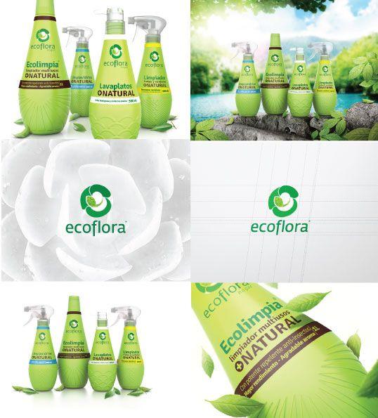 Home2 Productos De Limpieza Ecologicos Disenos De Unas Diseno