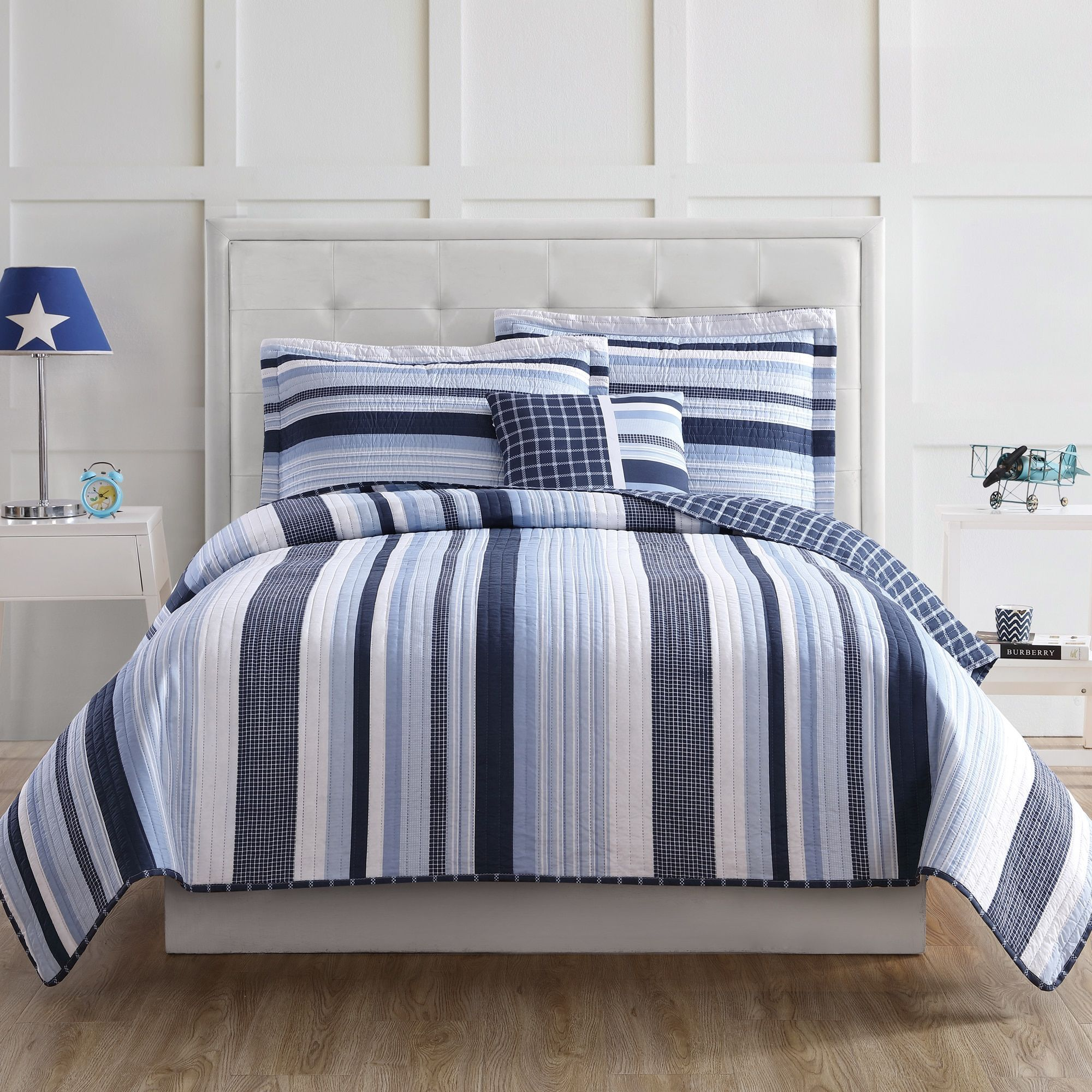 woodland quilt must new size coverlet set have blue rag covers bumper room sets sheets bedding cot sweet dreams nursery oration of white for and blankets pillow full resources grey baby quilts duvet pink dable cream boy gle img crib
