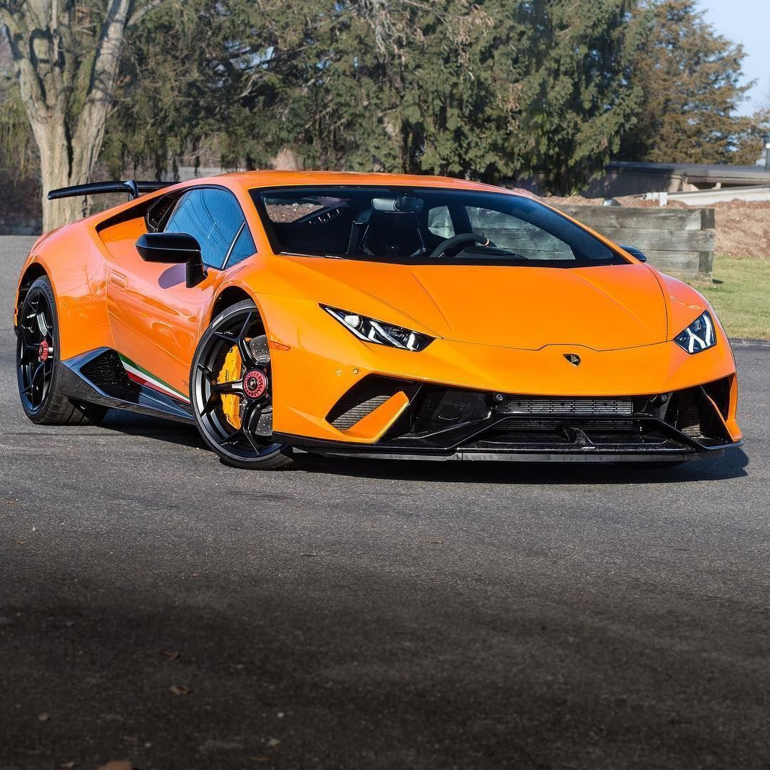 Cool Lamborghini: #lamborghini BOSTON (@lamboboston
