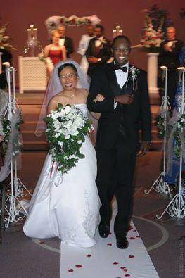 Nigerian married filipina dating