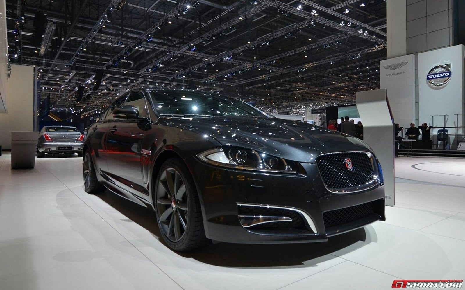 auto latest jag saloon for dsc the ready xf r jaguar xfr x type u