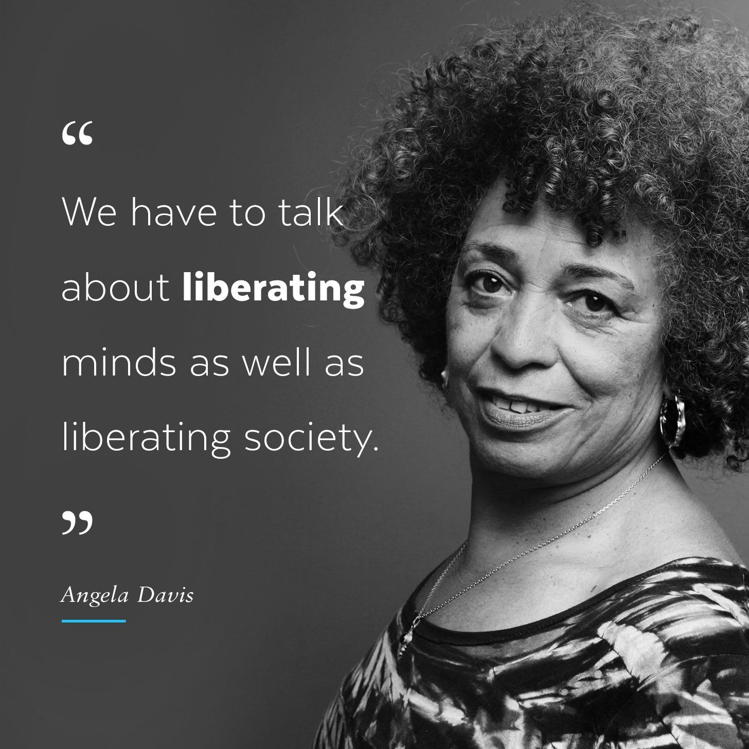 Famous Inspirational Quotes Life 15 Inspirational Quotes To Commemorate Black History Month
