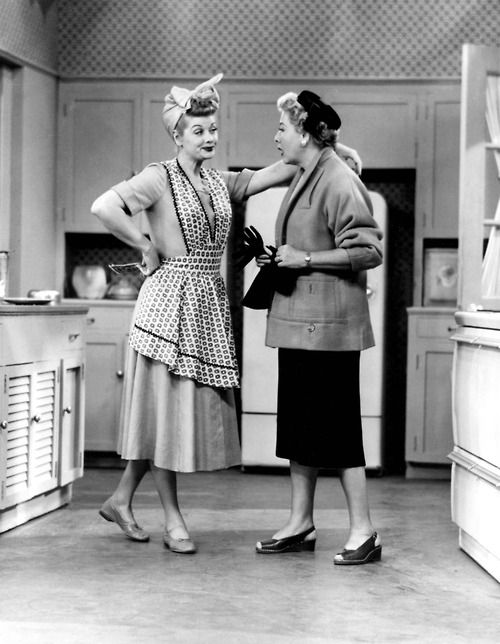 i love lucy favorite tv shows yo amo a lucy i love lucy rh pinterest es