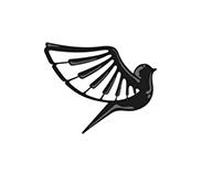Photo of Piano Logo
