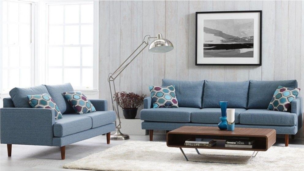 Harvey norman mood board lounge sofa sofa living - Harvey norman living room furniture ...