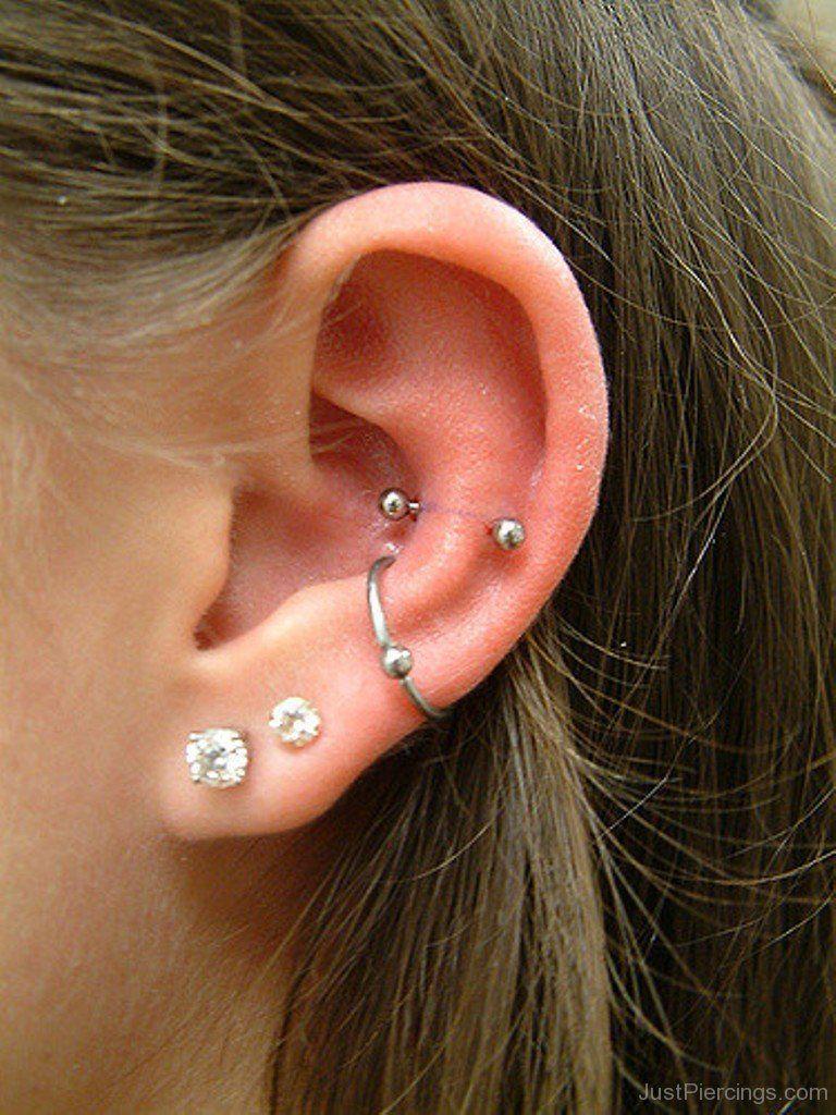 4 belly button piercing  OrbitalAndSnugPiercingJPg  pixels  ear