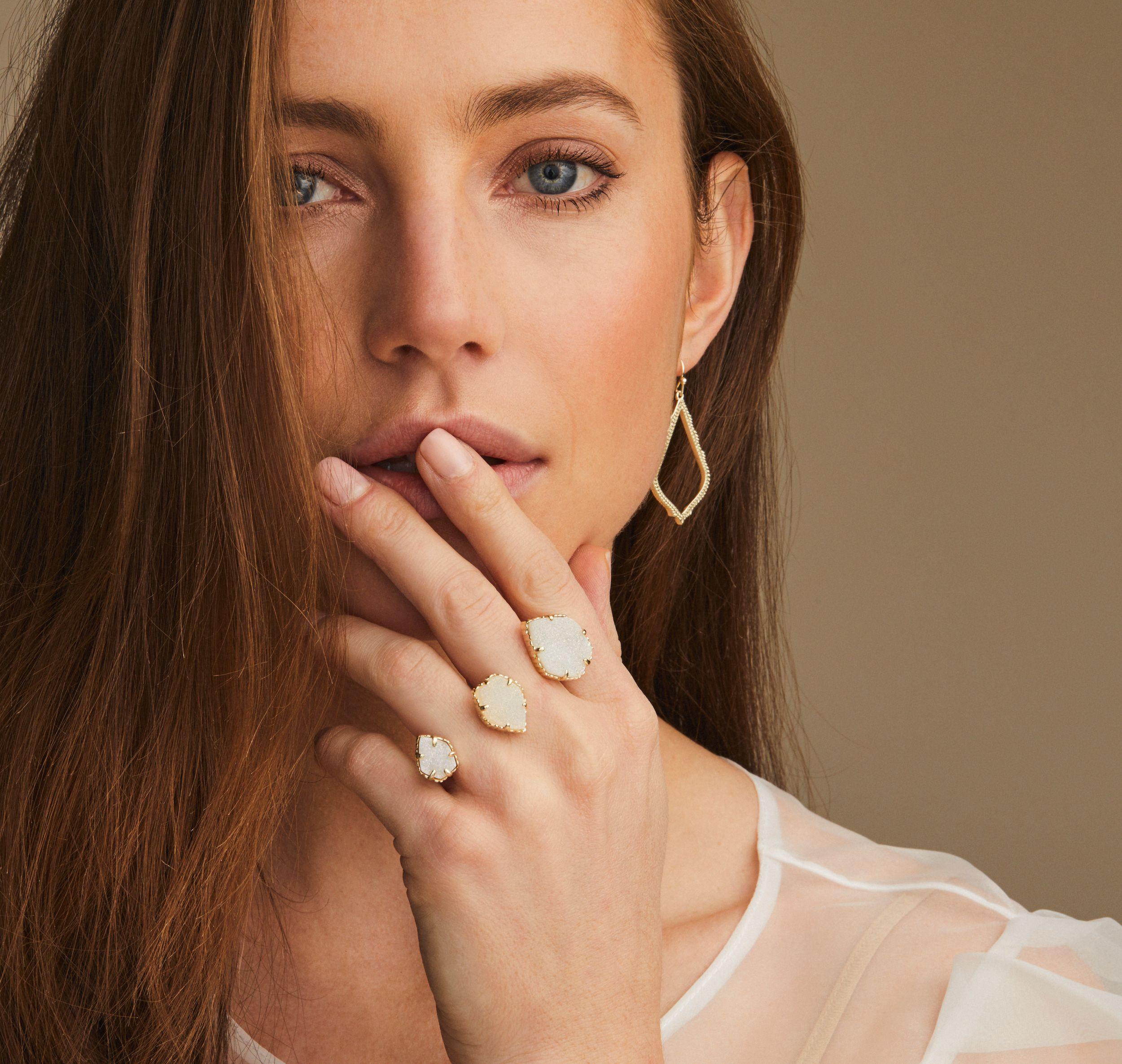 37+ Kendra scott fine jewelry rings info