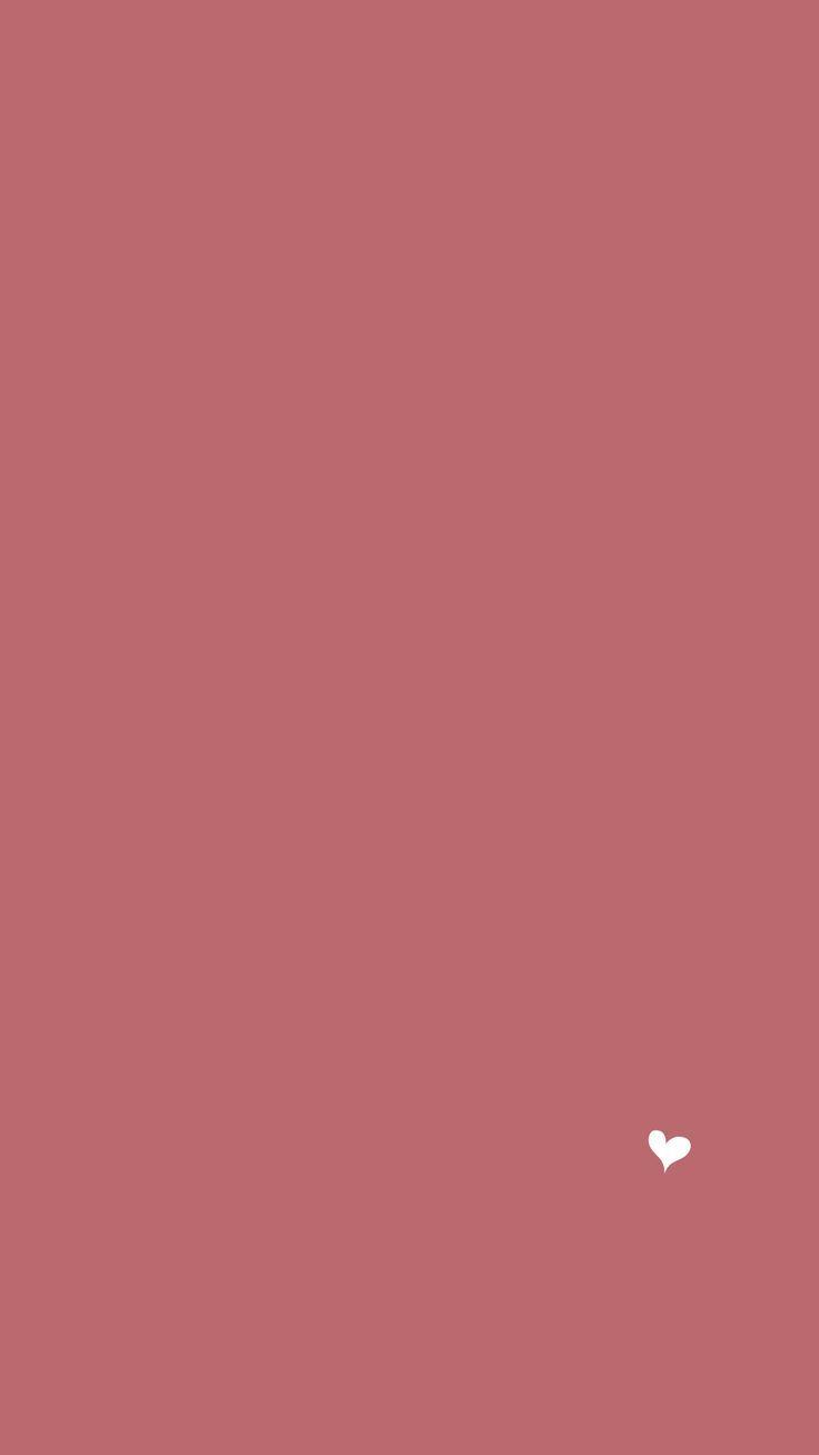 Pin By Regine Eulalii On Minimalist Wallpaper Pink Wallpaper