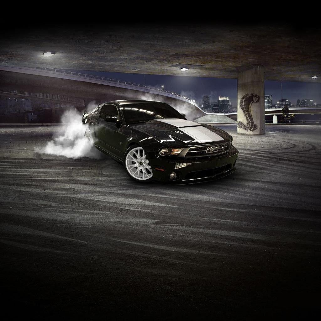 Nissan Skyline Drift Wallpapers Photo Cars Wallpaper ...