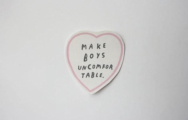 - TABLE