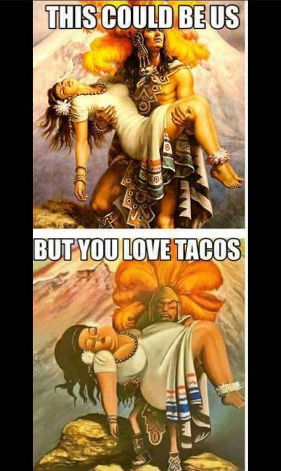Start Your Weekend Off With Some Laughs Mexican Funny Memes Mexican Jokes Funny Spanish Memes