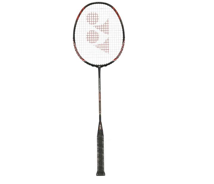 Yonex Nanospeed 9900 Best Badminton Racket Rackets Badminton Racket