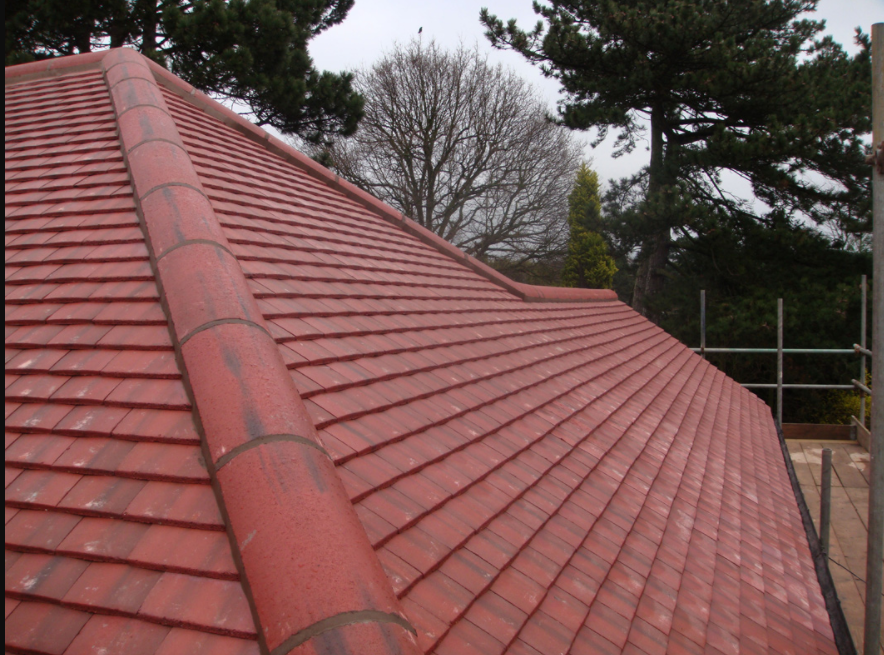 As A Homeowner You Are Might Need Roof Fixing Services Occasionally At Abs Roofing Services Sydney We Offer The Best Roofing Solutions For Our Clients Tejidos