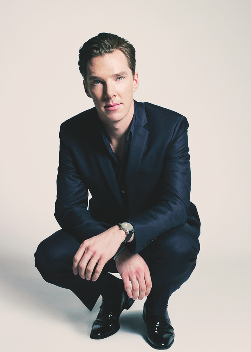 Benedict Cumberbatch Awww Baby Batch Benedict Cumberbatch Benedict Sherlock Benedict Cumberbatch Sherlock