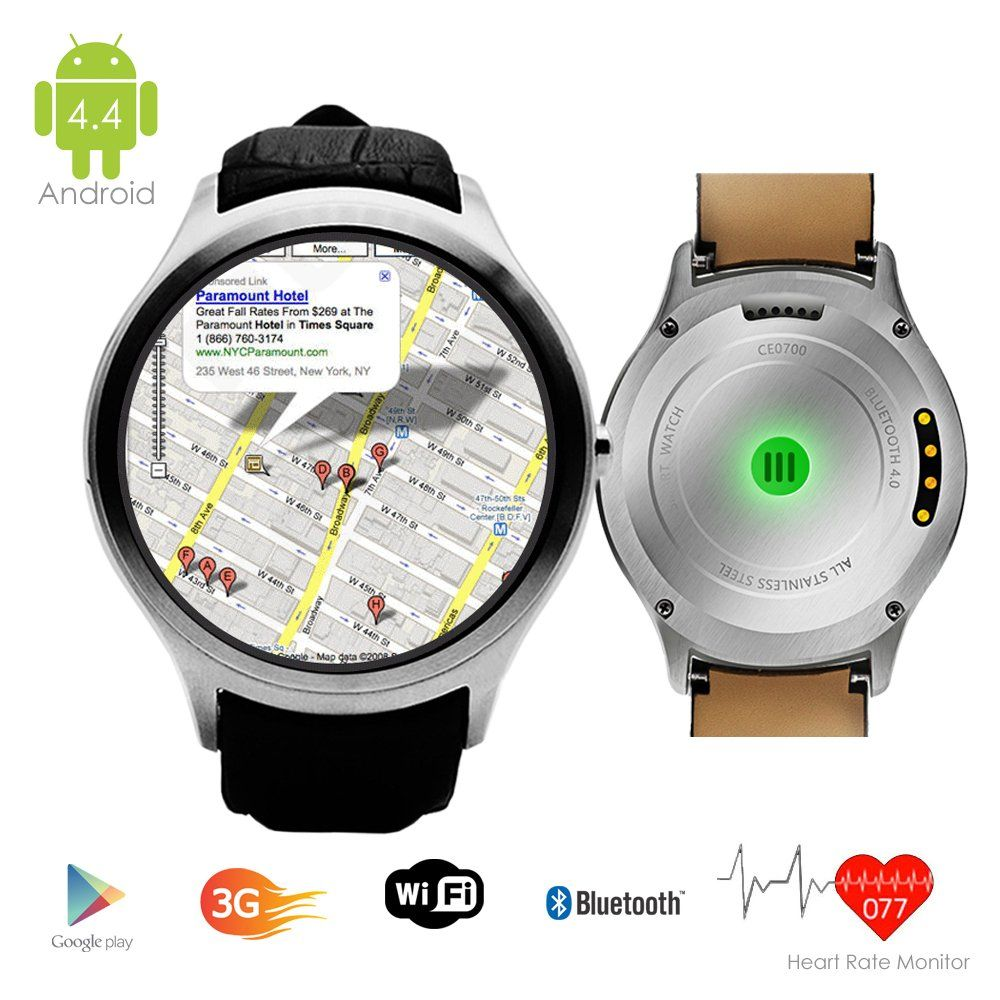 about in smartwatches explained unlocked know going everything solo lte watches to