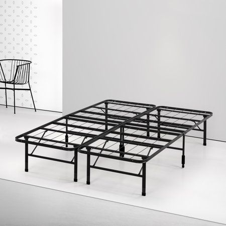 Home Bed Frame Full Size Bed Frame Bed Foundation