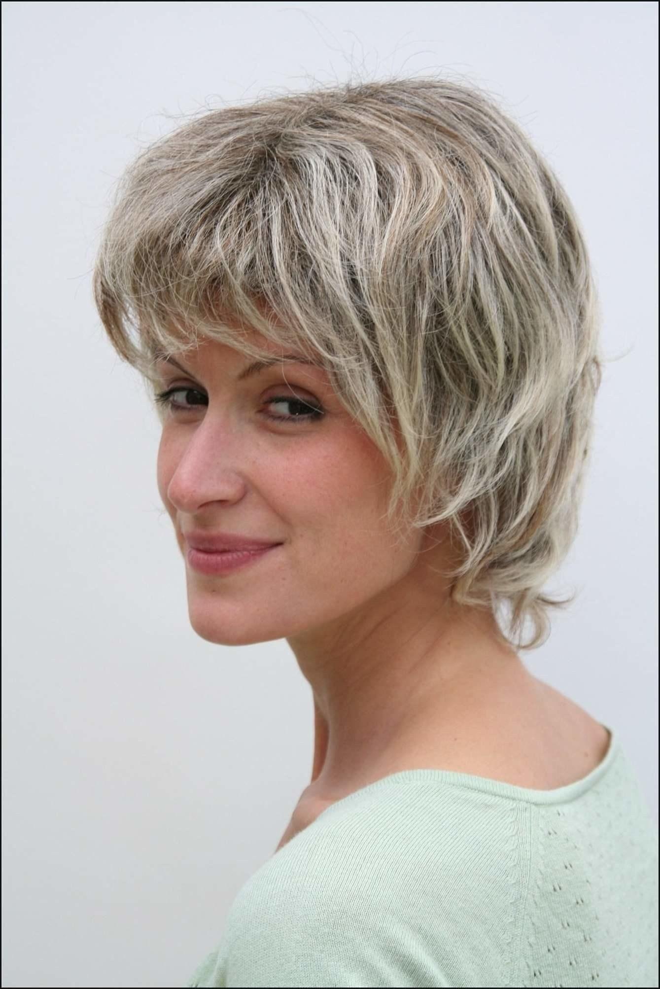 Frisuren Fur Frauen Ab 60 Kurze Haare Modell Kurzhaarfrisuren Frisur Ab 40