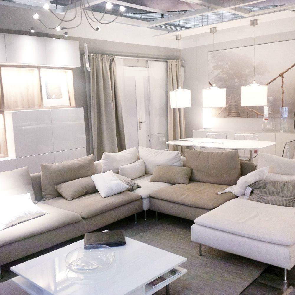 Soderhamn Ikea Buscar Con Google Playroom Pinterest
