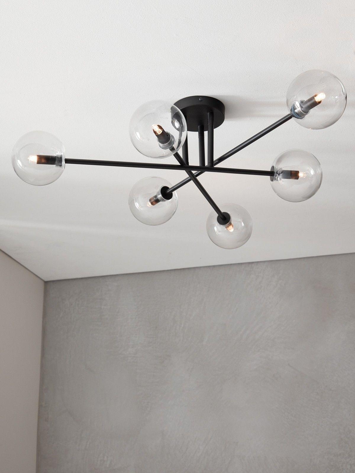 Pin On Kitchen And Hallway Lighting