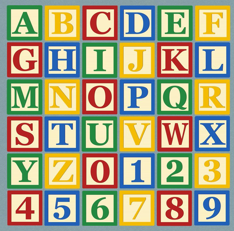 Pin By Evan Itha Warner Green On Crafty Party S And Other Celebrations In 2021 Abc Blocks Alphabet Blocks Toy Blocks