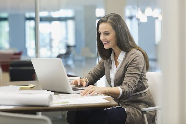 Installmentloansforbadcredit Speedy Loan Service With Long Repayment Duration For Blemished Recor Payday Loans Online Instant Cash Loans Loans For Bad Credit