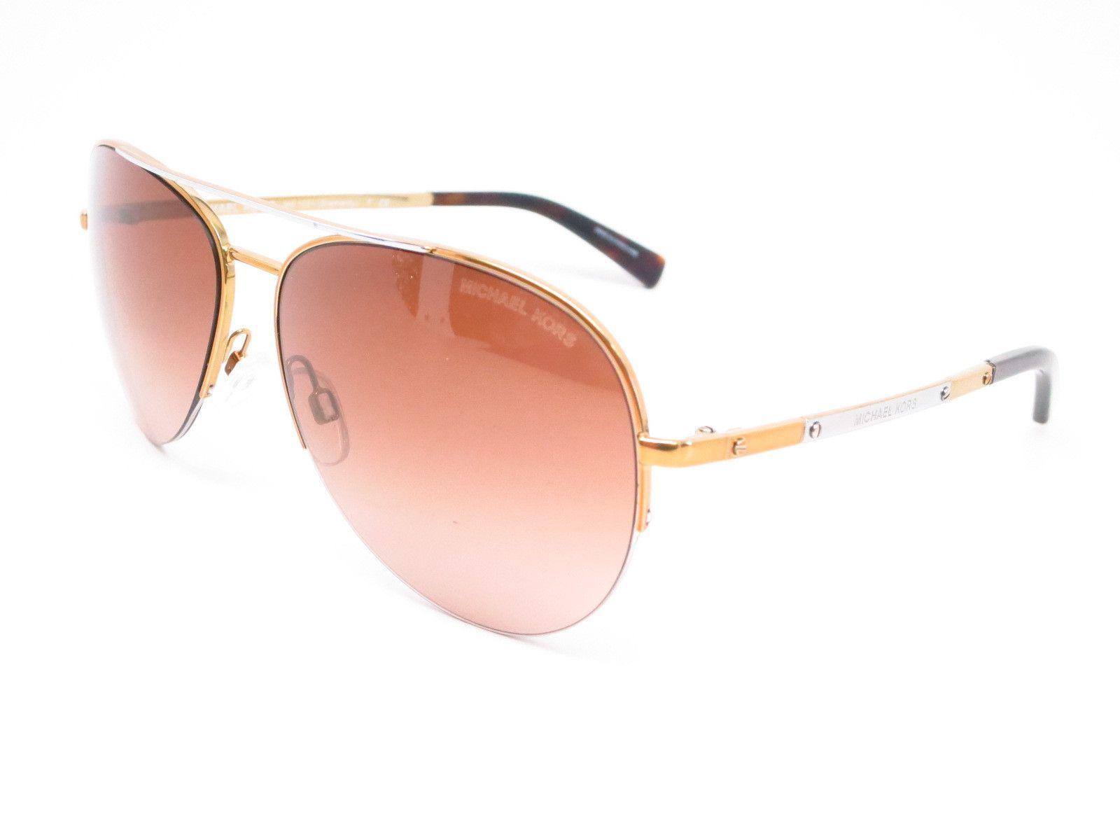 5ef62cb6984 Michael Kors Gramercy Product Details Brand Name   Michael Kors Model  Number   MK 1001 -