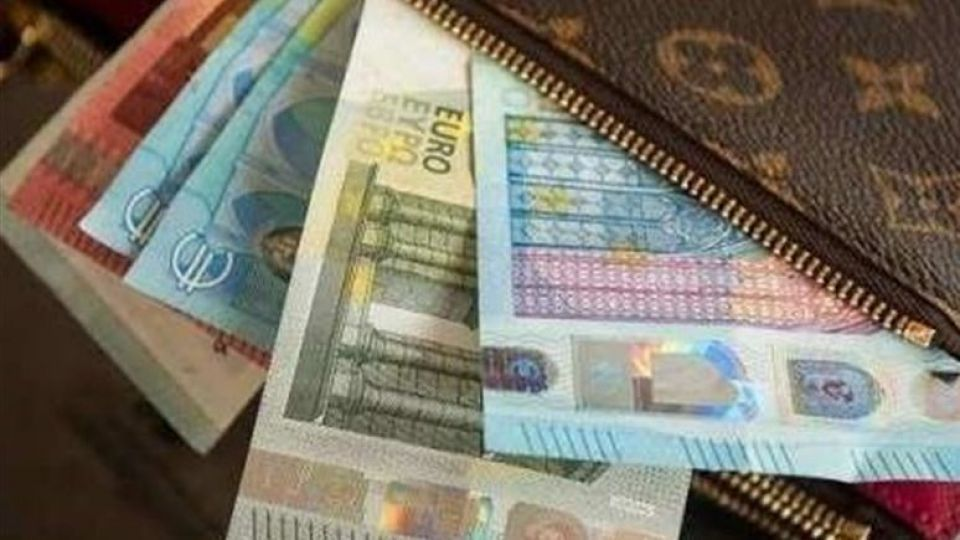 قیمت ارز مسافرتی امروز دوشنبه 21 آبان 97