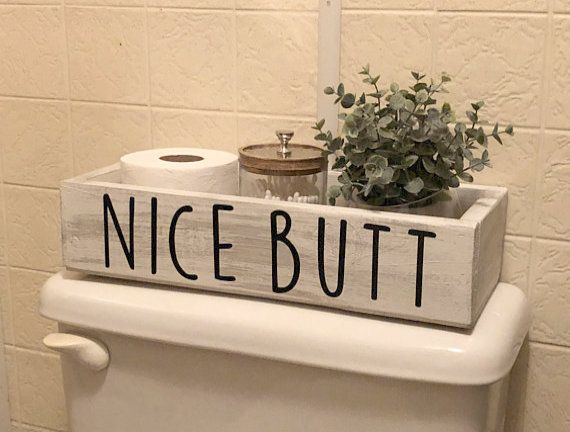 Bathroom decor high road tiny bathroom interior design love it