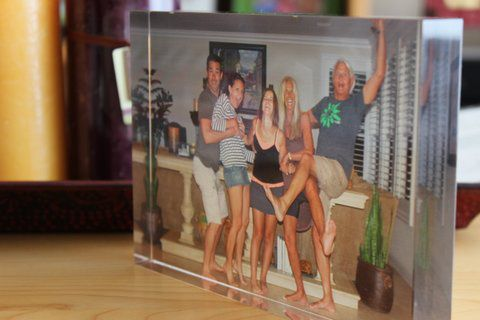 17 Best images about Your Shutterfly Creations on Pinterest ...