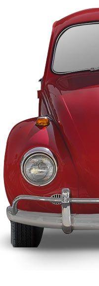 Vw Beetle Navigation Picture In 2020 Vw Parts Classic Cars Vintage Vw