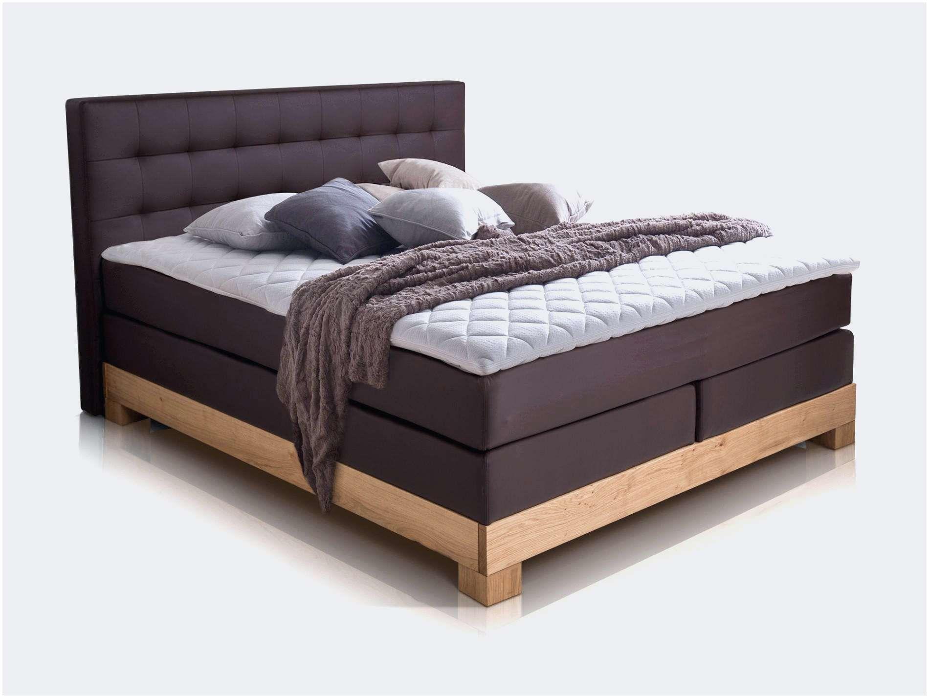 Couette Pour Lit 140x190 Couette Pour Lit 140x190 Housse De Couette Pour Lit Une Perso Queen Size Sofa Bed Queen Size Sofa Wooden Bedroom Furniture