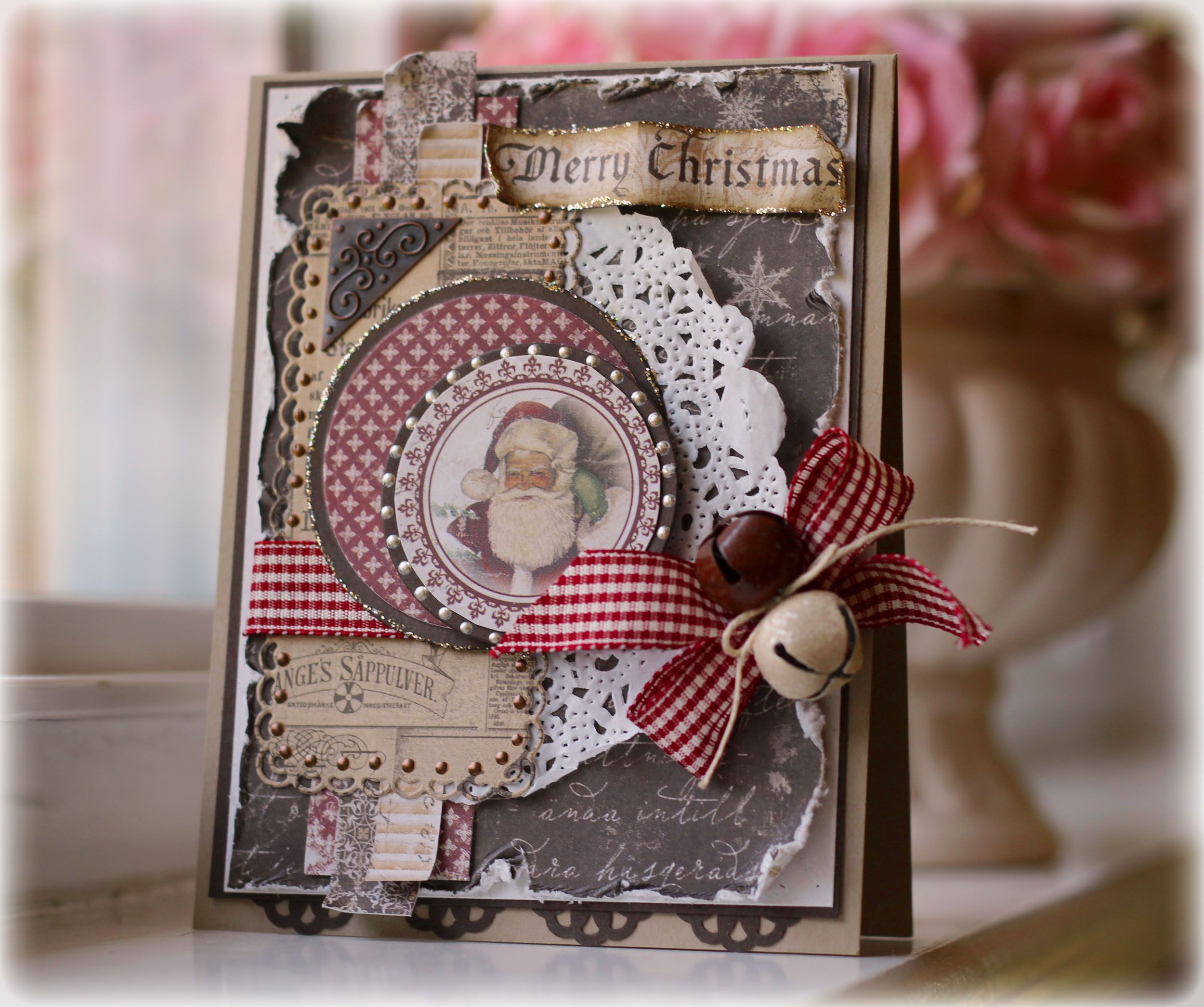 Christmas In July Ideas Pinterest.Christmas In July Scrapbook Com Card Pinterest