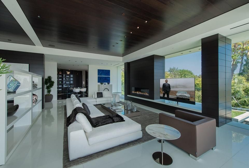 Laurel Way by Whipple Russell Architects_13_delood.jpg