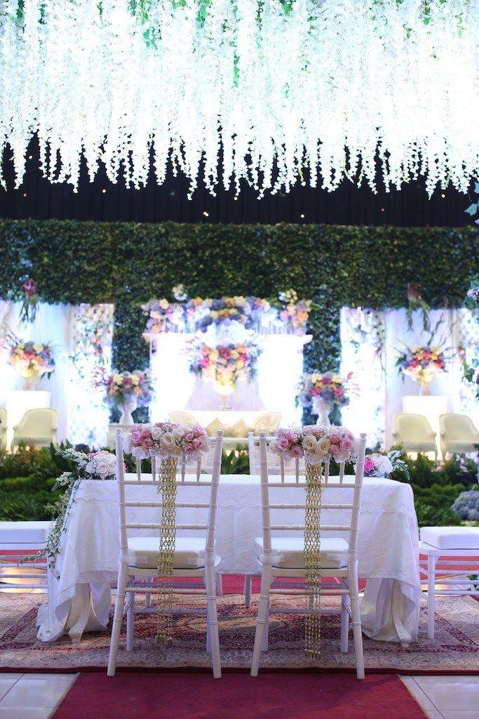 Pernikahan adat jawa ria dan bogy di jakarta javanese wedding pernikahan adat jawa ria dan bogy di jakarta junglespirit Images