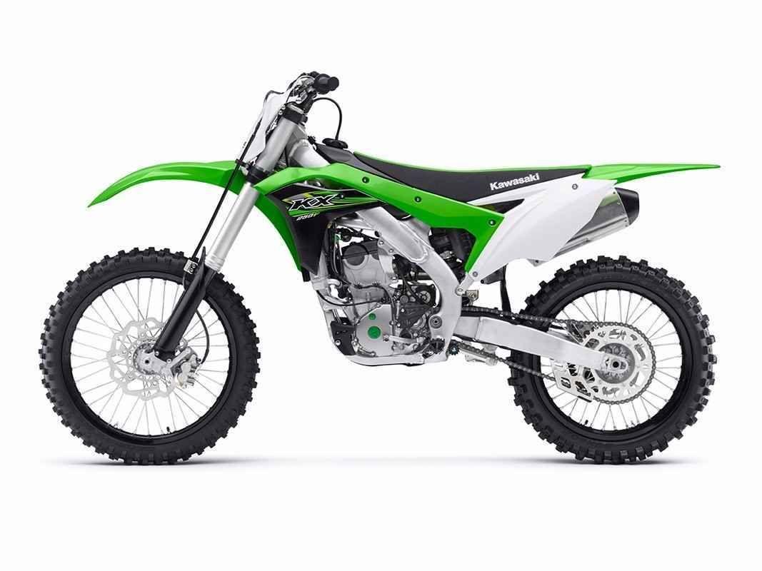2017 Honda Kx 250f With Images Motorcycle Kawasaki Dirt Bikes