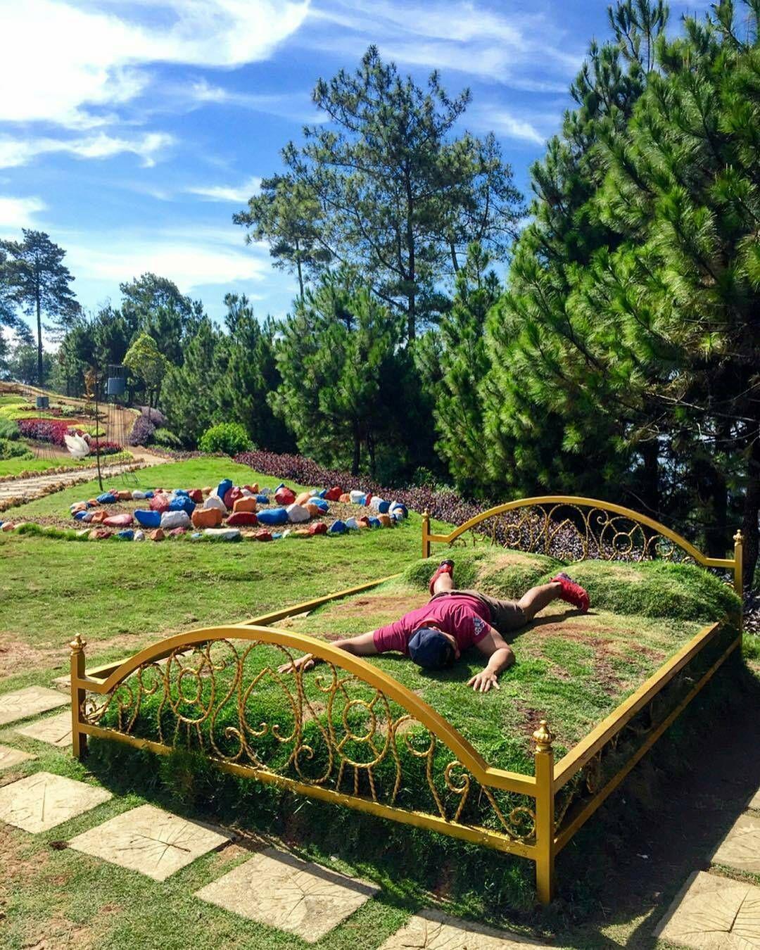 From aristiawan_putra . Loc Taman Langit Pujon Malang