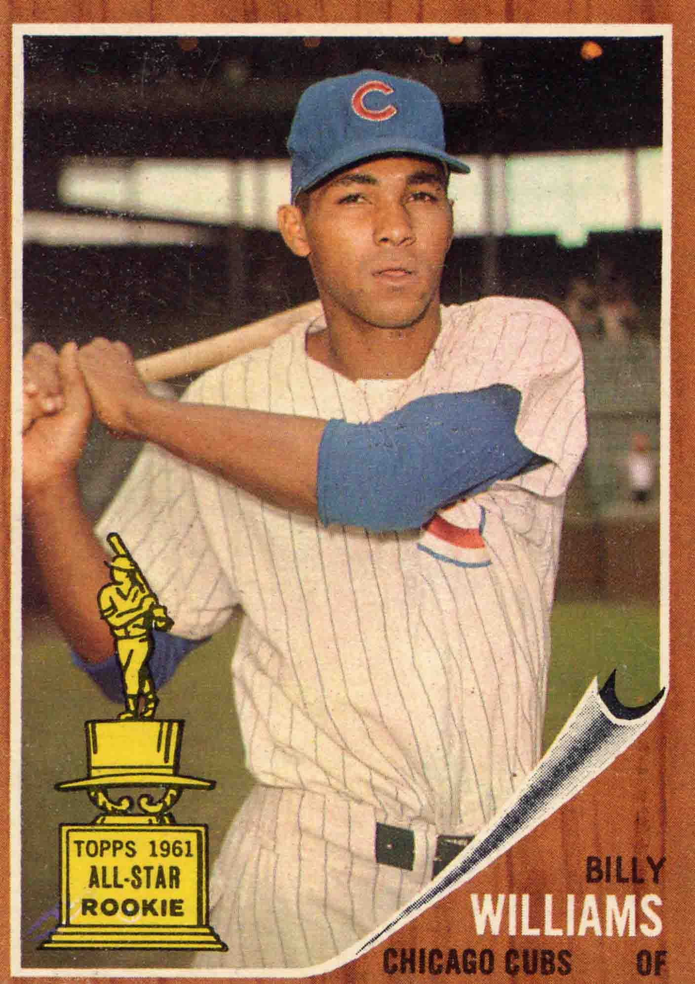 Pin by pete baglia on baseball cards | baseball card values.