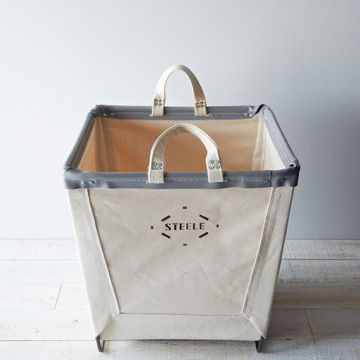 Square Carry Basket on Provisions by Food52