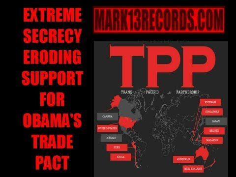 How the trans pacific partnership brings about global athiestic how the trans pacific partnership brings about global athiestic communism publicscrutiny Gallery