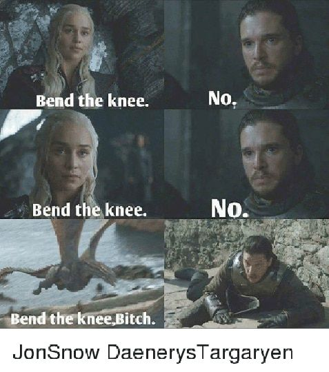 The Best Memes And Tweets So Far From Game Of Thrones Season 7 Got Memes Game Of Thrones Funny Game Of Thrones Meme