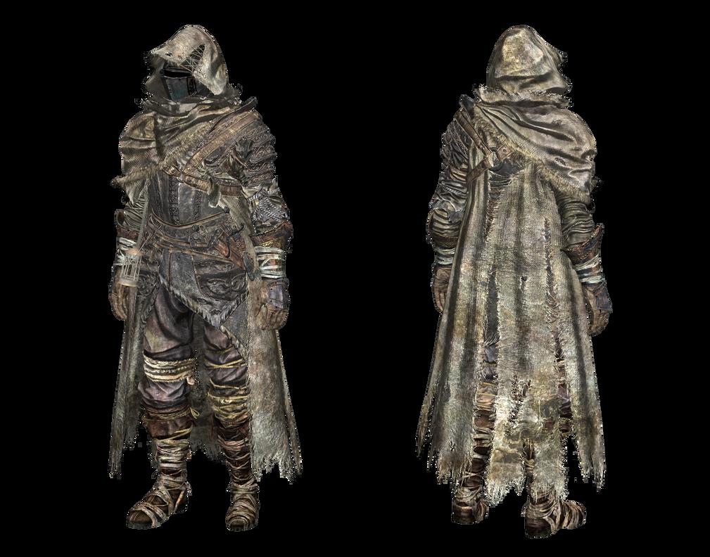 Fallen Knight By Tokami Fuko Dark Souls Art Dark Souls Armor Dark Souls Artwork