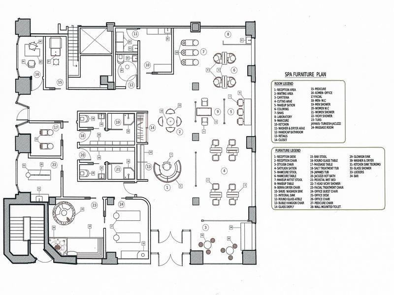 Salon Floor Plans Free: Pin By Yessenia Zapata On Salon