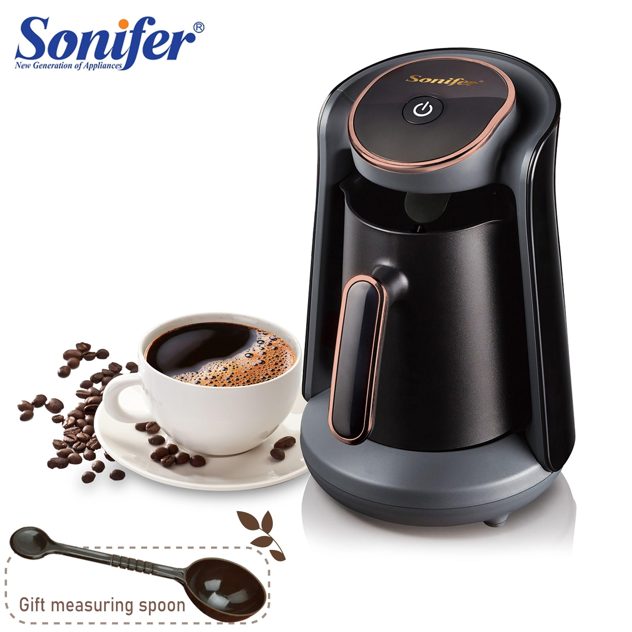 الة القهوة التركية Turkish Coffee Machine Turkish Coffee Maker Turkish Coffee