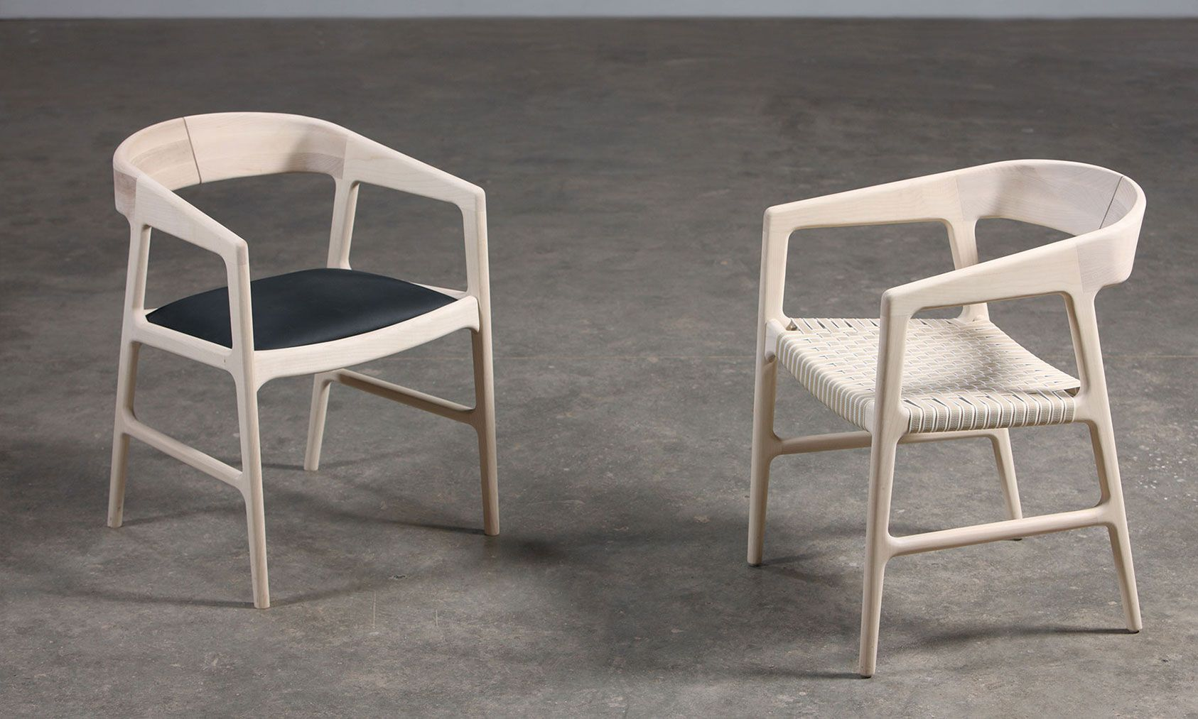 Artisan Solid Wood Furniture   Tesa Chair. Artisan Solid Wood Furniture   Tesa Chair   INTERIOR pieces