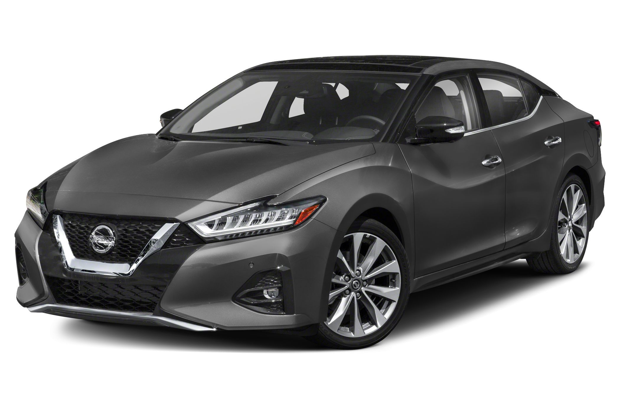 Nissan Maxima 2020 Price Concept