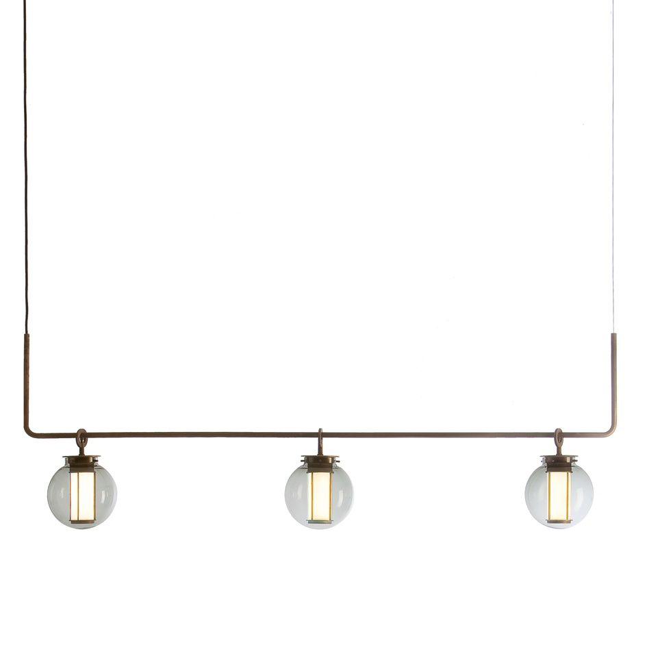 bai chandelier iii by parachilna ecc new zealand illuminate