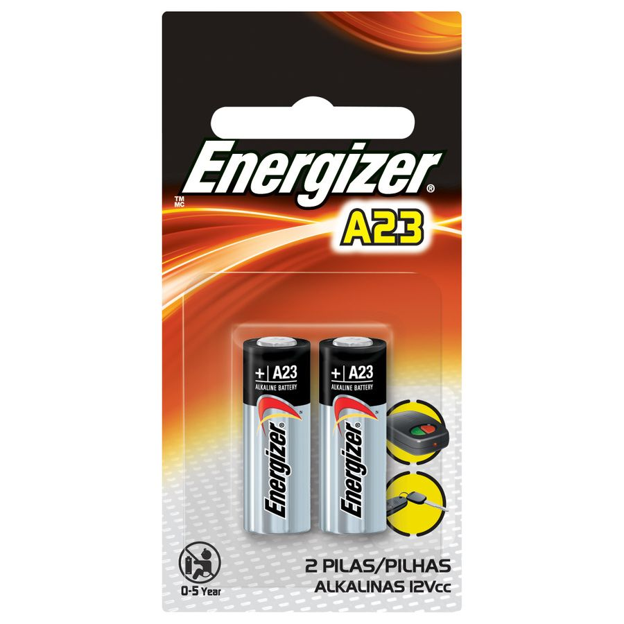 Lot Of 12 Vintage Style Single Use Aa Aaa C Battery Lot Energizer Duracell Fuji Duracell C Batteries Energizer
